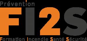 FI2S prevention Ensisheim, création site web FI2S prevention Ensisheim, conception site web FI2S prevention Ensisheim, création site internet FI2S prevention Ensisheim, conception site internet FI2S prevention Ensisheim, référencement naturel FI2S prevention Ensisheim, optimisation référencement naturel FI2S prevention Ensisheim, référencement naturel seo FI2S prevention Ensisheim, référencement web FI2S prevention Ensisheim, référencement site web FI2S prevention Ensisheim