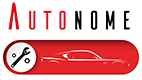 Garage Autonome Wittelsheim, création site web Garage Autonome Wittelsheim, conception site web Garage Autonome Wittelsheim, création site internet Garage Autonome Wittelsheim, conception site internet Garage Autonome Wittelsheim, référencement naturel Garage Autonome Wittelsheim, optimisation référencement naturel Garage Autonome Wittelsheim, référencement naturel seo Garage Autonome Wittelsheim, référencement web Garage Autonome Wittelsheim, référencement site web Garage Autonome Wittelsheim